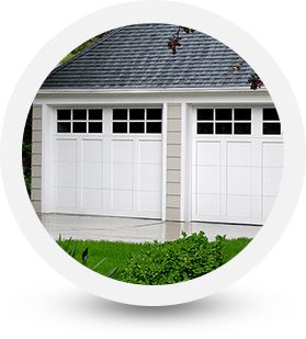 New garage door installation Ravenna, Ohio